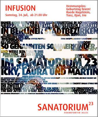 http://www.berlin-nobody.de/files/gimgs/15_flyer4.jpg