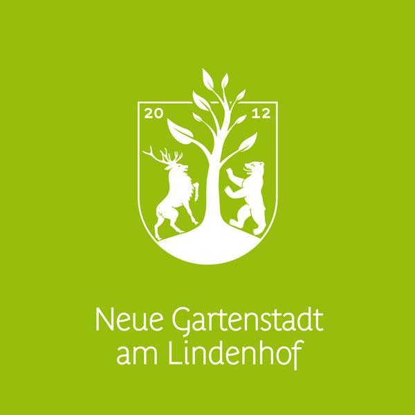http://www.berlin-nobody.de/files/gimgs/21_logo-1.jpg