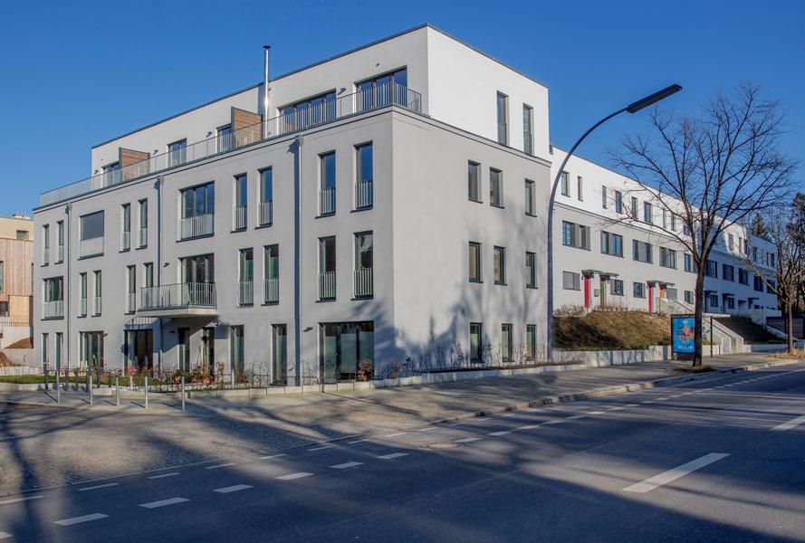http://www.berlin-nobody.de/files/gimgs/21_re2c0b9198.jpg