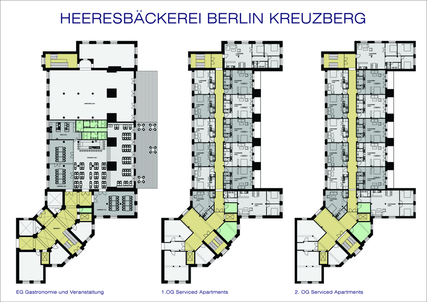 http://www.berlin-nobody.de/files/gimgs/7_heeres.jpg
