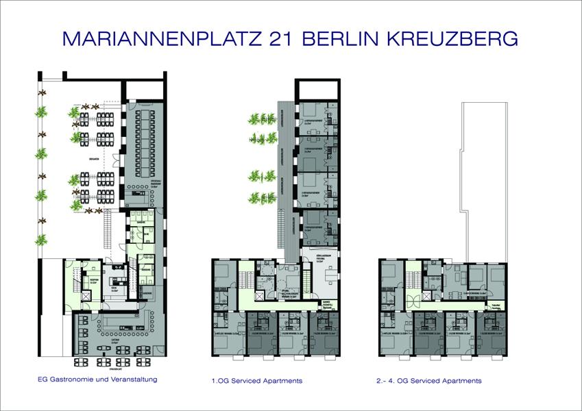 http://www.berlin-nobody.de/files/gimgs/7_marianne.jpg